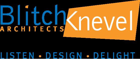 Blitch Knevel Architects