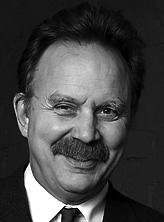 Ken Knevel